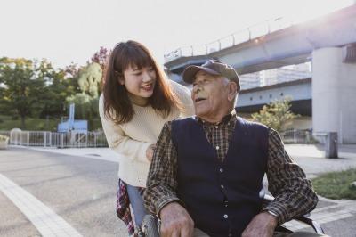 介護福祉士入学0円プラン