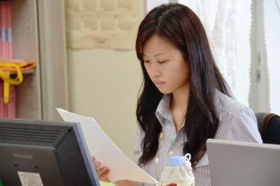 社会福祉短期養成通信課程